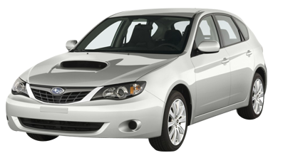 Pleasanton Subaru Repairs and Services | Autotron Service Center, Inc.